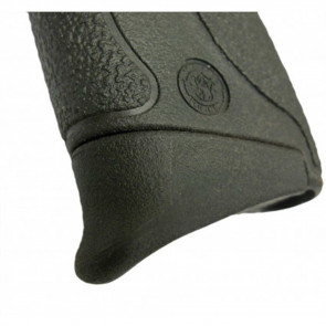 SMITH & WESSON M&P (9MM/.40 CAL) SHIELD GRIP EXTENSION