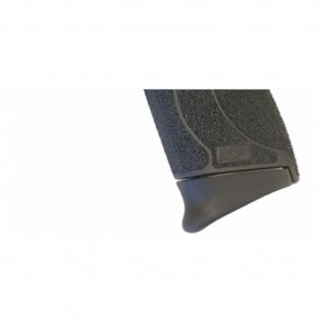 M&P SHIELD 45 GRIP EXTENSION