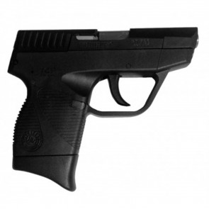 TAURUS TCP .380 ACP GRIP EXTENSION