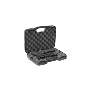 SE SINGLE SCOPED PISTOL CASE