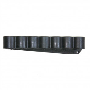7 ROUND SHELL HOLDER FOR MOSSBERG 500/590 SHOTGUNS