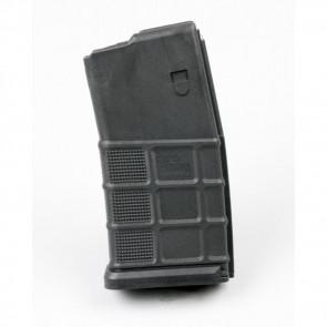 AR-.308 .308 20RD BLK PLY