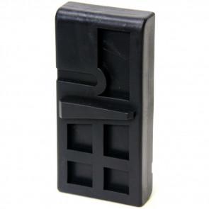 LOWER RECEIVER VISE BLOCK - AR15 / M16