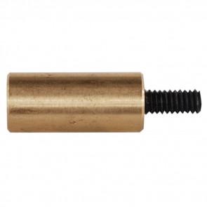 BLACK POWDER ADAPTER 8-32 M TO 10/23 F