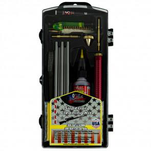 PREMIUM BOX KIT - .30 CALIBER / 7.62MM RIFLE