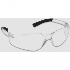 HUNTER™ SHOOTING GLASSES-CLEAR