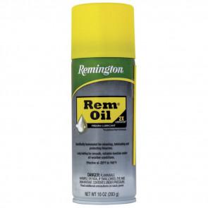 REM OIL - 10 OZ. AEROSOL CAN