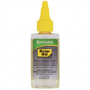 REM OIL - 1 OZ. BOTTLE
