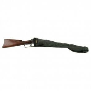 MODEL 102 RIFLE/SHOTGUN SACK - 52, CAMO GREEN