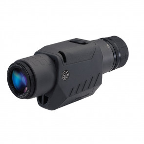 VICTOR3 10-20X30 SPOTTING SCOPE COMPACT