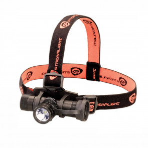 PROTAC HL USB HEADLAMP 120V AC
