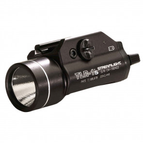 TLR-1S WITH STROBE