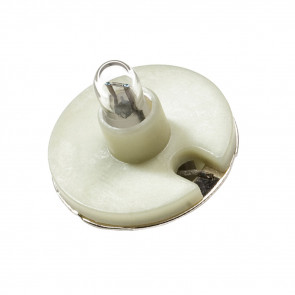 LAMP ASSEMBLY, 60 LUMENS
