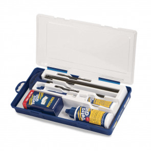 VALUPRO III CLEANING KIT - UNIVERSAL