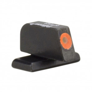 HDXR FRONT ORANGE FOR SPRINGFIELD XDS