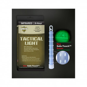 TACTICAL LIGHT STICK - INFRA-RED