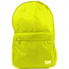 ISTOW BACK PACK, SAFETY YELLOW