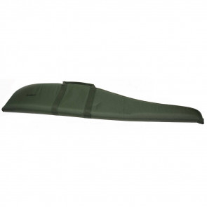 """GUNMATE DELUXE RIFLE CASE - LARGE, 48"""", GREEN"""