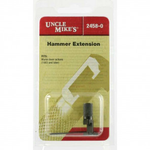 HAMMER EXTENSION