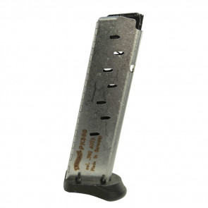 WALTHER PK380 MAGAZINE - .380 ACP - 8 ROUND - STEEL