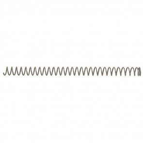 RECOIL SPRING, FULL-SIZE, 18#