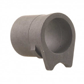 BARREL BUSHING, GOVERNMENT - BLUE