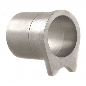 BARREL BUSHING, GOVERNMENT - STAINLESS
